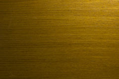 Struttura del primo piano di legno della priorità bassa Fotografia Stock