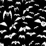 Struttura del quadro televisivo per Halloween che consiste degli elementi di festa Royalty Illustrazione gratis