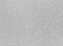 Struttura del reticolo del tessuto Fotografia Stock