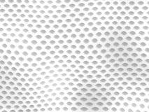 Struttura del rettile - snakeskin della tettoia illustrazione vettoriale