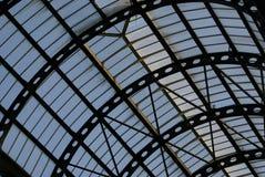 Struttura del soffitto Immagini Stock Libere da Diritti