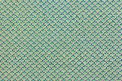 Struttura del tappeto Fotografia Stock