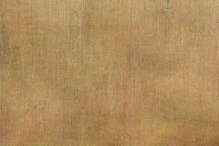 Struttura del tappeto Immagini Stock