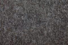Struttura del tappeto dell'hotel di colore scuro immagine stock