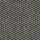Struttura del tessuto del metallo Fotografie Stock Libere da Diritti