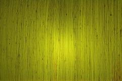 Struttura del tessuto della lampada Fotografia Stock