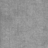 Struttura del tessuto della tela Immagine Stock