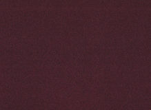 Struttura del tessuto di Brown per fondo Immagini Stock