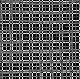 Struttura del tessuto di tessile Fotografie Stock