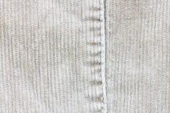 Struttura del tessuto nell'alta risoluzione, fondo Immagine Stock