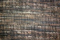 Struttura del tessuto del panno della lana Fondo fotografia stock libera da diritti