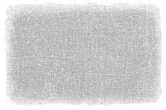 Struttura del tessuto Panno tricottato, cotone, fondo della lana Fondo di vettore illustrazione vettoriale