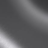 Struttura dell'acciaio inossidabile illustrazione di stock