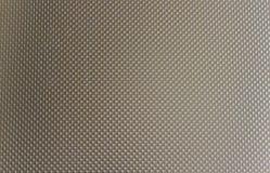 Struttura dell'acciaio inossidabile Fotografia Stock