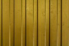 Struttura dell'acciaio inossidabile Fotografie Stock