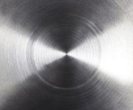 Struttura dell'acciaio inossidabile Immagine Stock Libera da Diritti