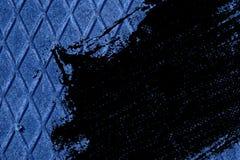 Struttura dell'acciaio inossidabile di lerciume, fondo del ferro per uso del progettista Fotografia Stock