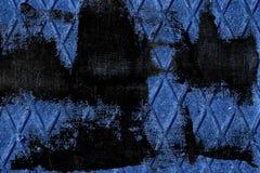 Struttura dell'acciaio inossidabile di lerciume, fondo del ferro per uso del progettista Immagini Stock Libere da Diritti
