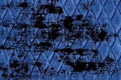 Struttura dell'acciaio inossidabile di lerciume, fondo del ferro per uso del progettista Fotografie Stock Libere da Diritti