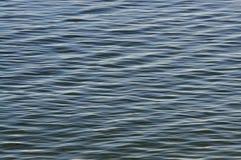 Struttura dell'acqua di movimento Fotografia Stock Libera da Diritti