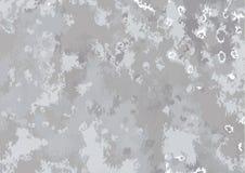 struttura dell'acquerello Immagini Stock