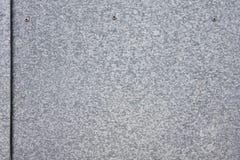 Struttura dell'alluminio del metallo Fotografia Stock Libera da Diritti