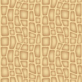 Struttura dell'arachide Fotografia Stock