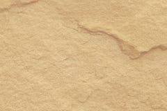 Struttura dell'arenaria nei modelli naturali con l'alta risoluzione per fondo Fotografia Stock