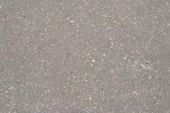 Struttura dell'asfalto Immagini Stock