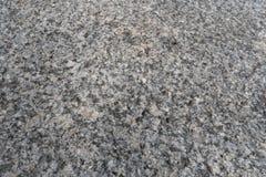 Struttura della briciola del granito Granito bianco non lucidato come fondo, struttura per l'illustrazione immagini stock libere da diritti