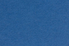 Struttura della carta del gelso dei blu navy per fondo Fotografie Stock