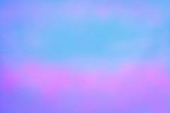 Struttura della carta dell'acquerello colorata estratto Immagine Stock