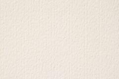Struttura della carta della crema leggera, fondo per progettazione con il testo dello spazio della copia o immagine Fotografia Stock