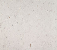 struttura della carta di riso Fotografia Stock