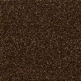 Struttura della carta di scintillio di Brown Fotografie Stock