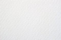 Struttura della carta fredda delicata dell'ombra per l'acquerello ed il materiale illustrativo Fondo moderno, contesto, substrato Fotografia Stock