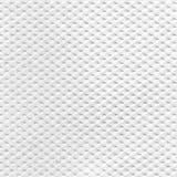 Struttura della carta igienica immagini stock libere da diritti