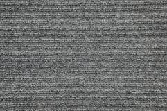 Struttura della coperta Fotografia Stock