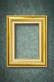 Struttura della foto sul fondo del bordo di legno Immagine Stock