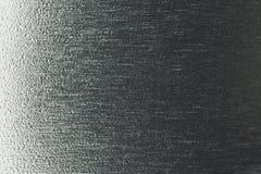 Struttura della graffiatura del metallo fotografia stock libera da diritti