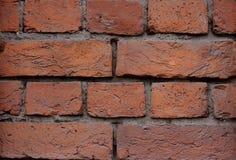 Struttura della muratura Fotografia Stock