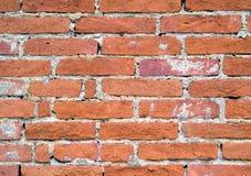 Struttura della muratura immagini stock