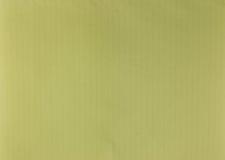 Struttura della pagina giallo-chiaro del taccuino Immagini Stock Libere da Diritti