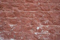 Struttura della parete Immagine Stock Libera da Diritti