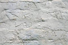 Struttura della parete Immagine Stock