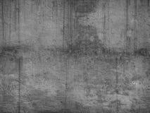 Struttura della parete Fotografie Stock Libere da Diritti
