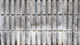 Struttura della parete Immagini Stock