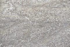 Struttura della parete del cemento Fotografie Stock