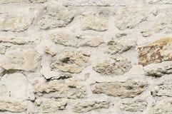 Struttura della parete del cemento Fotografia Stock Libera da Diritti