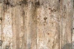 Struttura della parete del cemento Fotografie Stock Libere da Diritti